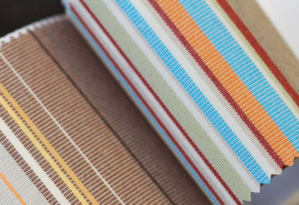 Awning Recovers Blinds4less