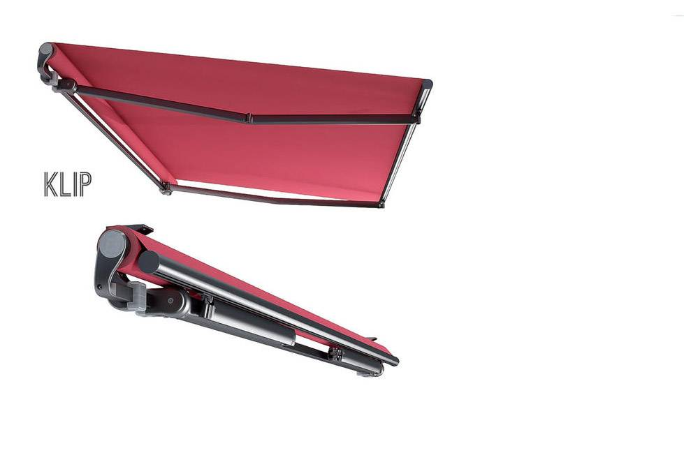 Folding Arm Awnings Melbourne   Retractable Awnings ...