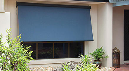 Window Awnings Melbourne