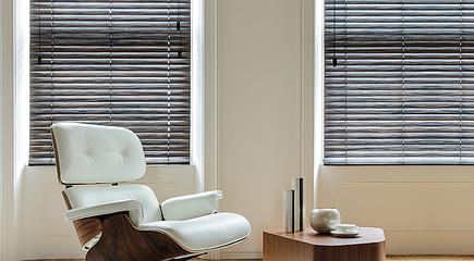 Timber Venetians Melbourne